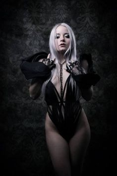 Model: Silverrr * goth, goth girl, goth fashion, goth makeup, goth beauty, dark beauty, gothic, gothic fashion, gothic beauty, sexy goth, alternative models, gothicandamazing, gothic and amazing, готы, готическая мода, готические модели, альтернативные модели