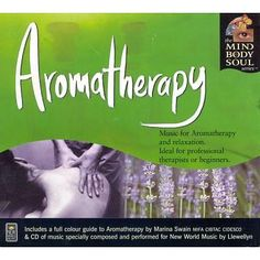 Google Image Result for http://images.borders.com.au/images/bau/MI000023/MI0000237364/0/0/plain/aromatherapy-the-mind-body-and-soul-series.jpg