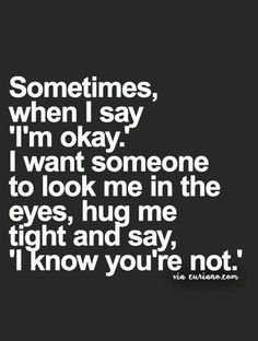 Most 18 motivational quotes for depression . - Most 18 motivational quotes for depression quotes New ideas - Now Quotes, Great Quotes, Quotes To Live By, Funny Quotes, Im Fine Quotes, Super Quotes, It Hurts Quotes, Not Okay Quotes, Sayings And Quotes