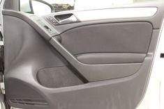 46 Inside Quotations Ideas Car Interior Car Mods Car Accessories