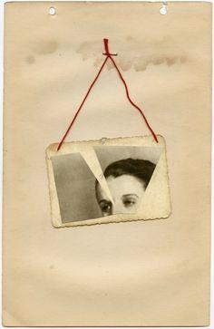 Tutte le dimensioni |Fragmented No. 2 companion piece | Flickr – Condivisione di foto!