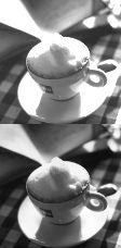 Café Strindberg - Helsinki Pear Pie, Lunch Menu, Pumpkin Soup, Roasted Potatoes, Vanilla Ice Cream, Helsinki, Finland, Butternut Squash Soup, Squash Soup