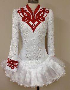 Prime Dress Designs   Gallery