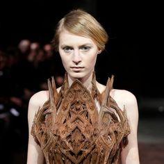iris-van-herpen-haute-couture