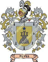 Heraldaria - Heráldica y Genealogía Hispana