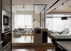 Study Room Design, Study Room Decor, Home Office Design, Home Interior Design, House Design, Modern Study Rooms, Small Study Rooms, Future House, Inside Design