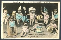 US $12.99 Used in Collectibles, Postcards, Real Photo