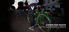 Betabrand -     An online-only clothing company based in San Francisco that designs, manufactures, and releases new inventions every week.