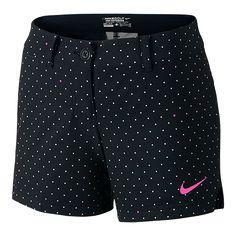 Nike Golf Greens Print Shortsy Women's Shorts | Sport Chek