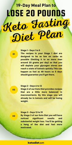 Keto Diet Guide, Ketogenic Diet Meal Plan, Keto Meal Plan, Losing Weight, Weight Loss, Low Carb Diet, Intermittent Fasting, Keto Diet For Beginners, Belleza Natural