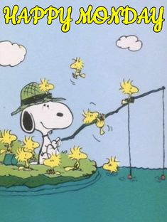 Charlie Brown Quotes, Charlie Brown And Snoopy, Peanuts Cartoon, Peanuts Snoopy, Snoopy Love, Snoopy And Woodstock, Snoopy Quotes, Peanuts Quotes, Snoopy Comics