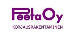 Cenno Softwaren referenssiasiakas Peeta Oy.  Tagit #Projektinhallinta, #Ohjelmistotarjoaja, #Rakentaminen