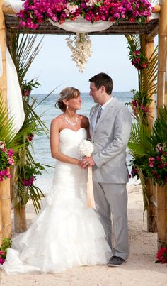 StThomas All Inclusive Destination Weddings Have An Ideal