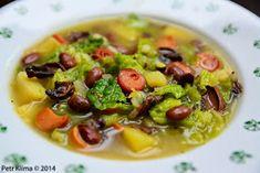 greenwayfood