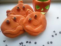 Halloween dolcetto senza scherzetto