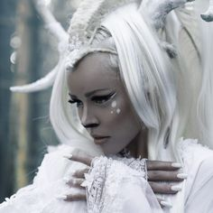 Q&A with Kerli
