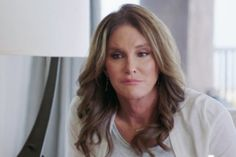 Why Wasn't Caitlyn Jenner Invited to Kylie's Graduation Party?