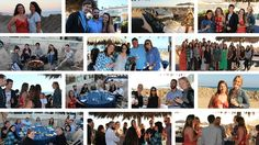 Murphy Research had our annual summer party last week at the beach where we enjoyed the sand, the sunset, a great dinner & s'mores!  http://www.murphyresearch.com/sand-sunset-smores-murphy-researchs-annual-summer-party?utm_content=buffer86c78&utm_medium=social&utm_source=pinterest.com&utm_campaign=buffer #marketresearchlife #marketresearch #marketingresearch #mrx #summer #beach