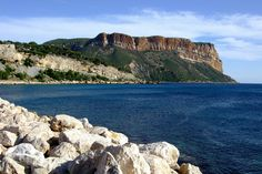 Where+to+eat+in+Cassis