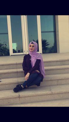 Muslim Girls Photos, Girl Photos, Fashion, Girl Pics, Moda, Pictures Of Girls, La Mode, Girl Photography, Fasion