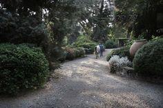 Más espacios preciosos en www.chicureobazar.cl