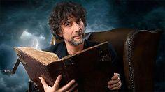 """1 marca wydawnictwo Mag opublikowało """"Mitologię nordycką"""". To pierwsza książka Neila Gaimana ze słowem """"mitologia"""" w tytule, ale na pewno nie pierwsza tego pisarza, która na mitach (nie tylko tych klasycznych) się opiera. Czytając jego powieści, opowiadania, komiksy oraz wiersze, można zobaczyć, że autor uwielbia wszelkiego rodzaju mitologie i stanowią one dla niego jedno z ważniejszych źródeł inspiracji. Właściwie większość jego utworów w jakiś sposób do nich nawiązuje – niektóre jednak są…"""