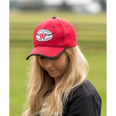 WESTERN RAWHIDE BASEBALL CAP #western #ballcap www.westernrawhide.com Baseball Cap, Westerns, Hats, How To Wear, Fashion, Baseball Hat, Moda, Hat, Fashion Styles