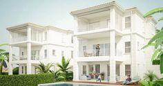 Win A Multi-Million Rand Home