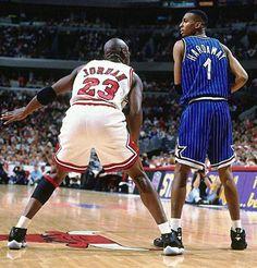 79eddbb1f 43 Best Memorable Memphis Tigers and the NBA images