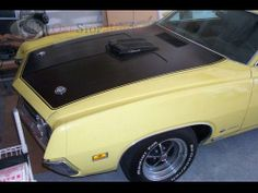 Used Ford Torino Cars [Automobiles] with 2 doors
