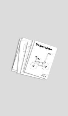 IKEA Hack by bhend.studio Balance Bike, Amazing Adventures, Ikea Hack, Blog Entry, Product Design, Diy Projects, Hacks, Studio, Glitch