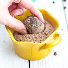 rp_No-Bake-Brownie-Bites.jpg