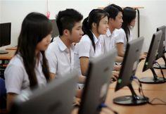 Cao Đẳng Kế Toán Xét Học Bạ THPT năm 2014 ~ Cao Đẳng Kế Toán Hà Nội
