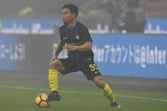 From #Inter to #Burnley for #Japan's Nagatomo?