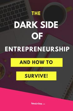 I'll be the first to admit that starting and growing your online business will be one of the most DIFFICULT times of your life … but it will also be one of the most REWARDING! Click through to listen to this short + actionable podcast episode because I'm sharing the less commonly discussed aspects of being an entrepreneur so you can know what to expect if you're creating an online business of your very own!   #entrepreneurtips #onlinebusiness #onlinebusinesstips