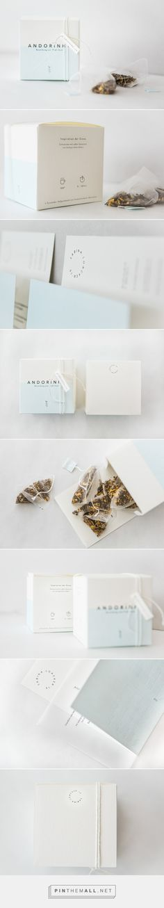 Selfpromotion on Behance - packaging, visual identity, brand design, branding