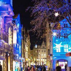 ღღ Braunschweig (Niedersachsen) (Quelle: Flickr / dimabs)