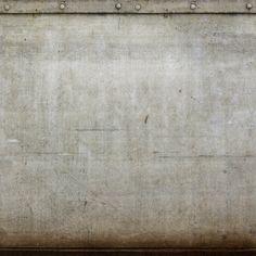 Wall Texture by shadowh3.deviantart.com on @deviantART