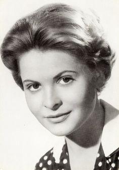 Johanna Matz