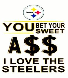 Here We Go Steelers, Steelers Football, Football Memes, Sports Memes, Steelers Pics, Pittsburgh Steelers Wallpaper, Steeler Nation, National Football League, Nfl