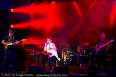hagendorfer.com - Events - Partys - Partyshots - Fotos - Link Center - Hollabrunn