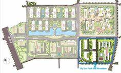 Với thành công của giai đoạn 1 của Park Hill Times City thì giai đoạn 2 của dự án Park Hill giai đoạn 2 tiếp tục sẽ gây sốt thị trường và tạo ra một làn sóng mới cho đời sống cư dân với những giá trị sống vượt trội được mang tên Park Hill Premium đẳng cấp căn hộ thông minh.
