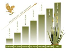 Why Join Aloe Vera Products in distributing Forever Living Products? Aloe Vera Gel Forever, Forever Living Aloe Vera, Forever Aloe, Aleo Vera, Network Marketing Quotes, Forever Living Business, Financial Quotes, Looking For People, Forever Living Products