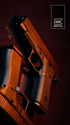 Cool Backgrounds, Wallpaper Backgrounds, All New Wallpaper, Cool Guns, Picture Tag, Background Pictures, Android, Cool Stuff, Dope Wallpapers