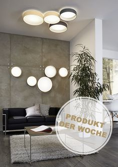 Trends, Celestial, Personal Counseling, Interior Lighting, Ceiling Lights, Asylum, Living Room, Beauty Trends