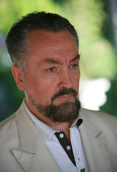 Adnan Oktar says: Do you know how strong the passion in the Heaven is? It is such a profound passion that it can move mountains. Passion felt in the Heaven is a feeling that has never been seen before, insha'Allah. I mean it is so perfect that it can melt one's heart.   (A9 TV; February 2nd, 2013)