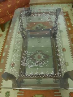 Ribbon Embroidery, Elsa, Pattern Design, Decor, Hardanger, Amigurumi, Decoration, Ribbon Sewing, Decorating