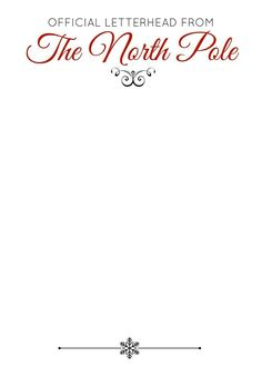 26cadf0e8938acac6aa07ebd93ac9d03--christmas-stationery-trust-me Official Elf Letter Template on free printable christmas, shelf santa,