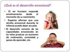 PK mundo Solidario. RECURSOS INFANTIL,TICS Y MUCHO MÁS.