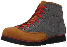 Woolrich Men's Eagle Boot *** Trust me, this is great! Click the image. : Boots for men